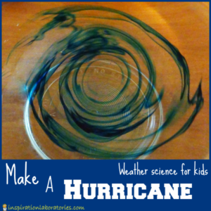 Make-a-Hurricane