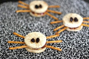 spider-sandwiches-2-foodlets