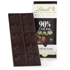 90-Cocoa-EXCELLENCE-Bar_main_450x_392977