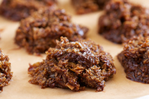 Chocolate-Chunk-Salted-Caramel-No-Bake-Cookies18