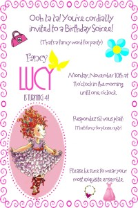 Blog Lucy's invitation jpeg
