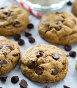 Flourless-Cashew-Butter-Chocolate-Chip-Cookies10