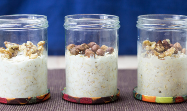 how-to-make-overnight-oats-in-a-jar-4-e1445893681311