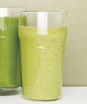 kale-banana-smoothie_300