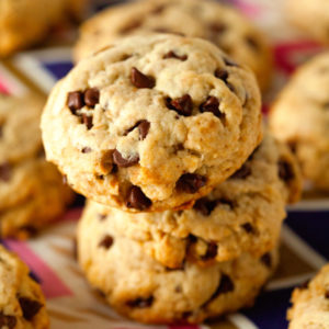 unbelievably-healthy-chocolate-chip-cookies-4-763x1024
