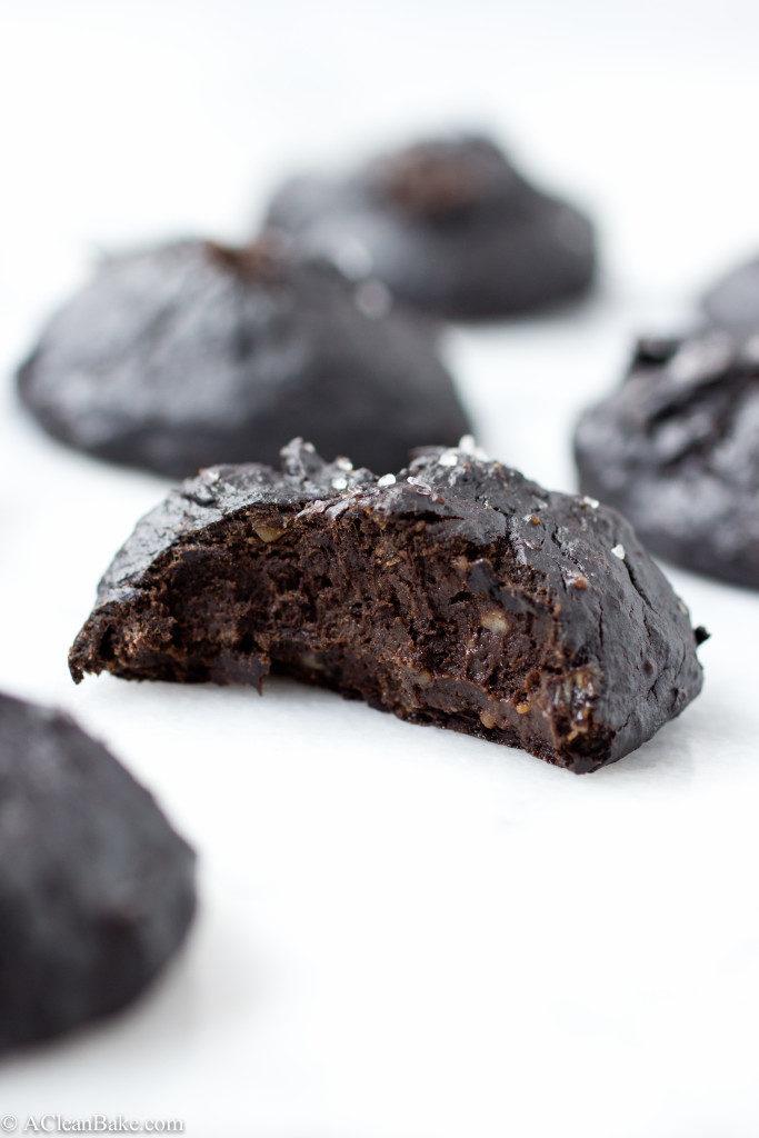 detox cookies