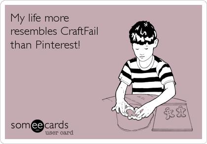 craftfail-pinterest