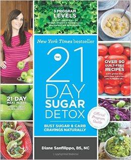21-day-sugar-detox