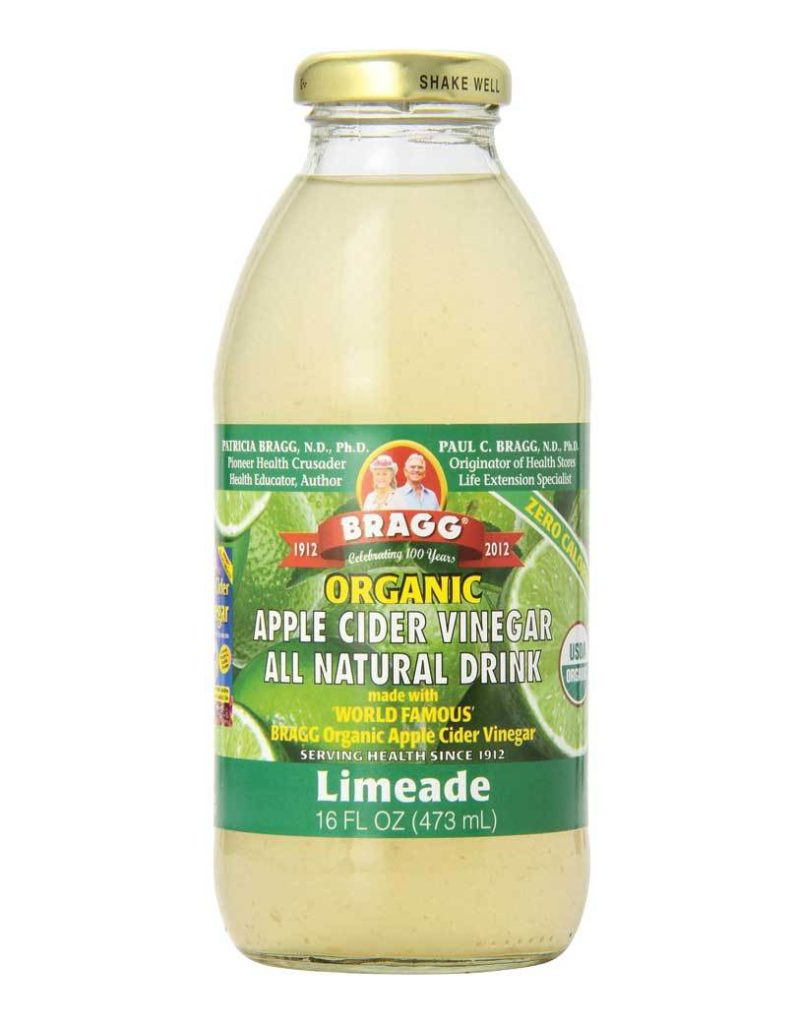 acv-lime-drink