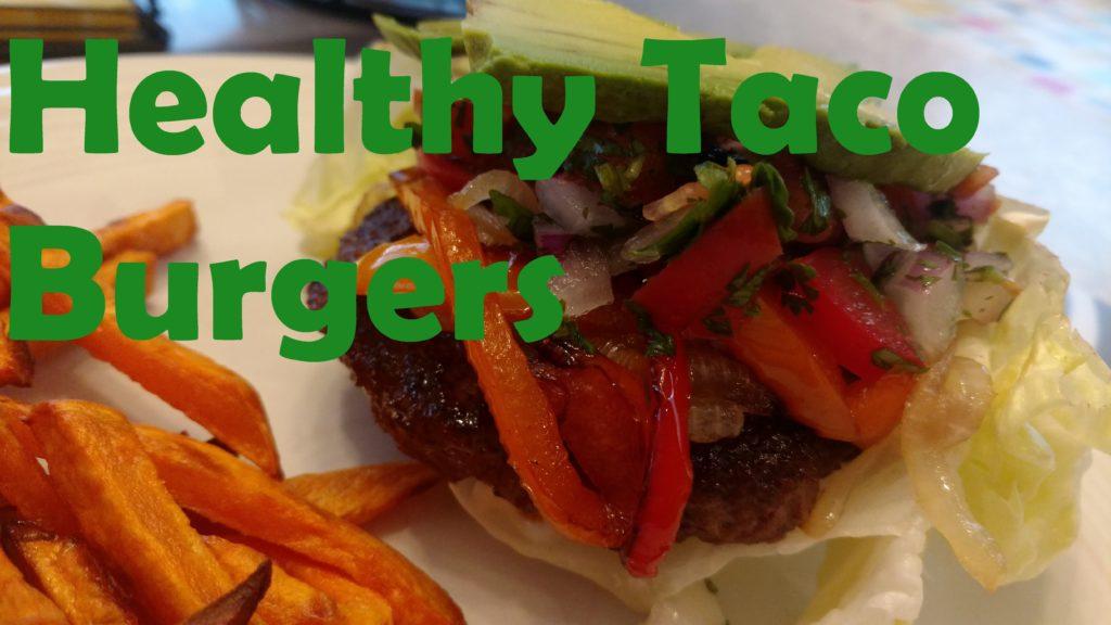 healthy-taco-burgers