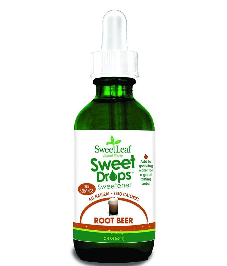 root-beer-stevia