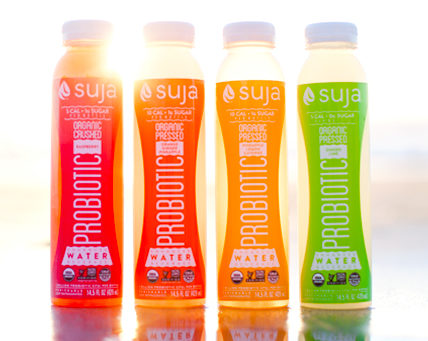 suja-probiotic-waters-target-header
