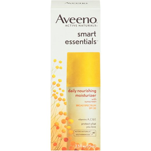 aveeno-smart-essentials