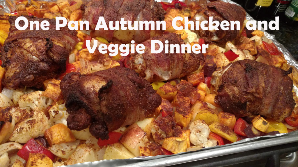 chicken-and-veggie-dinner