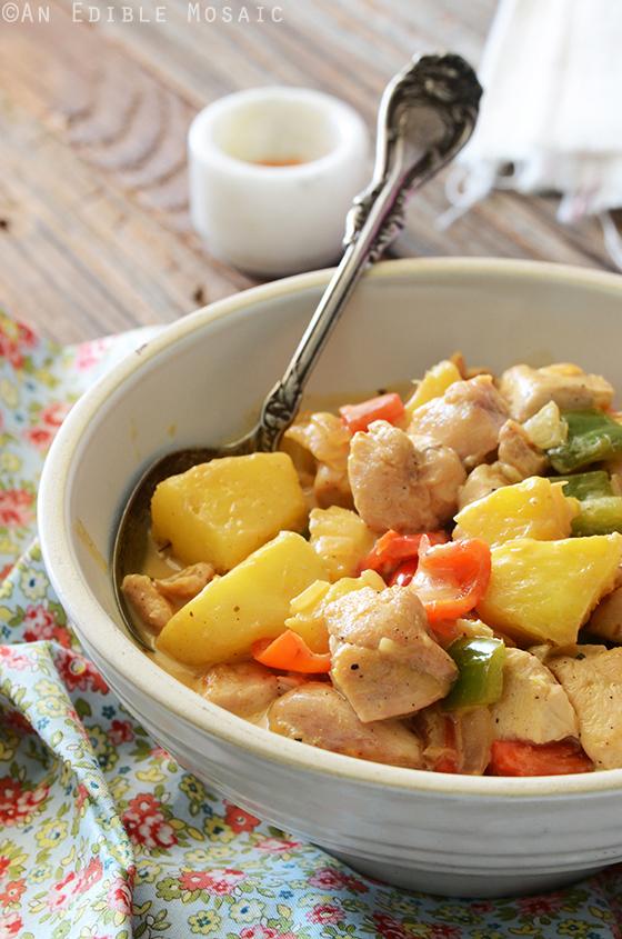 pina-colada-chicken-2