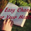 ten-ways-to-be-healthy