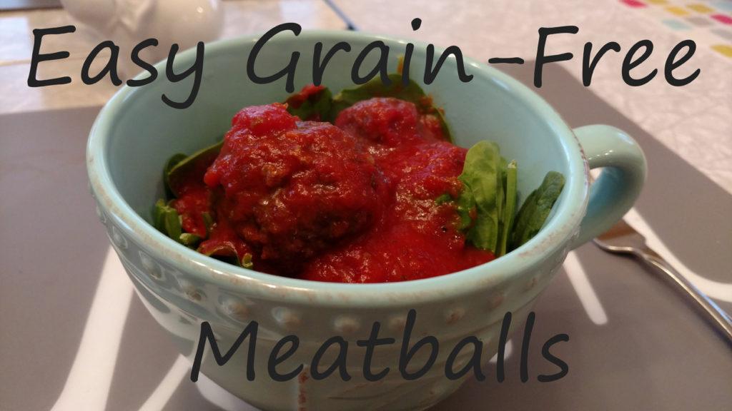 grain-free-meatballs