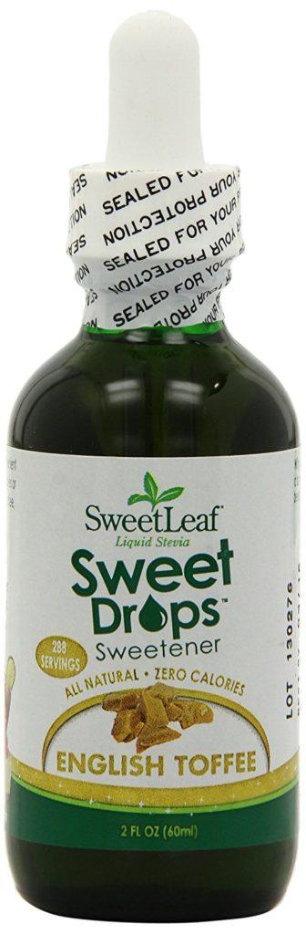 sweet-drops