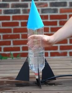 bottle-rocket-791x1024