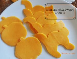 susiej-halloween-snacks-Untitled-1