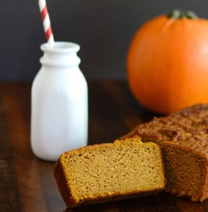 Gluten-Free-Pumpkin-Bread-Recipe-682x1024