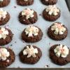 hot-choc-cookies-paleo