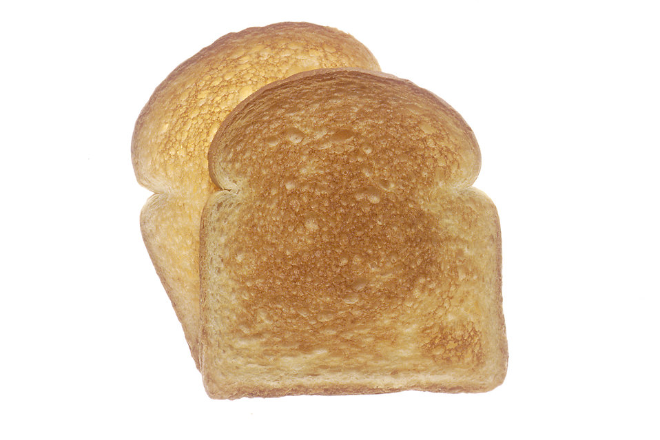 17298-two-slices-of-toasted-bread-pv