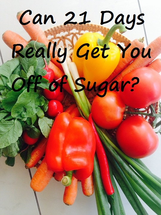 can-21-days-get-you-off-sugar