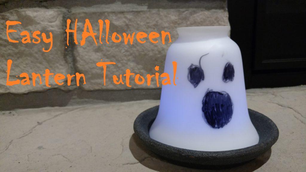 halloween-lantern