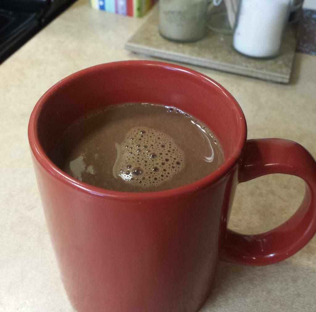 healthy-hot-chocolate