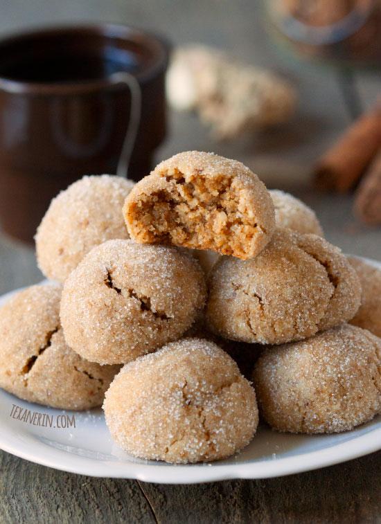 chai-spice-cookies