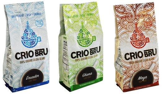 crio-bru