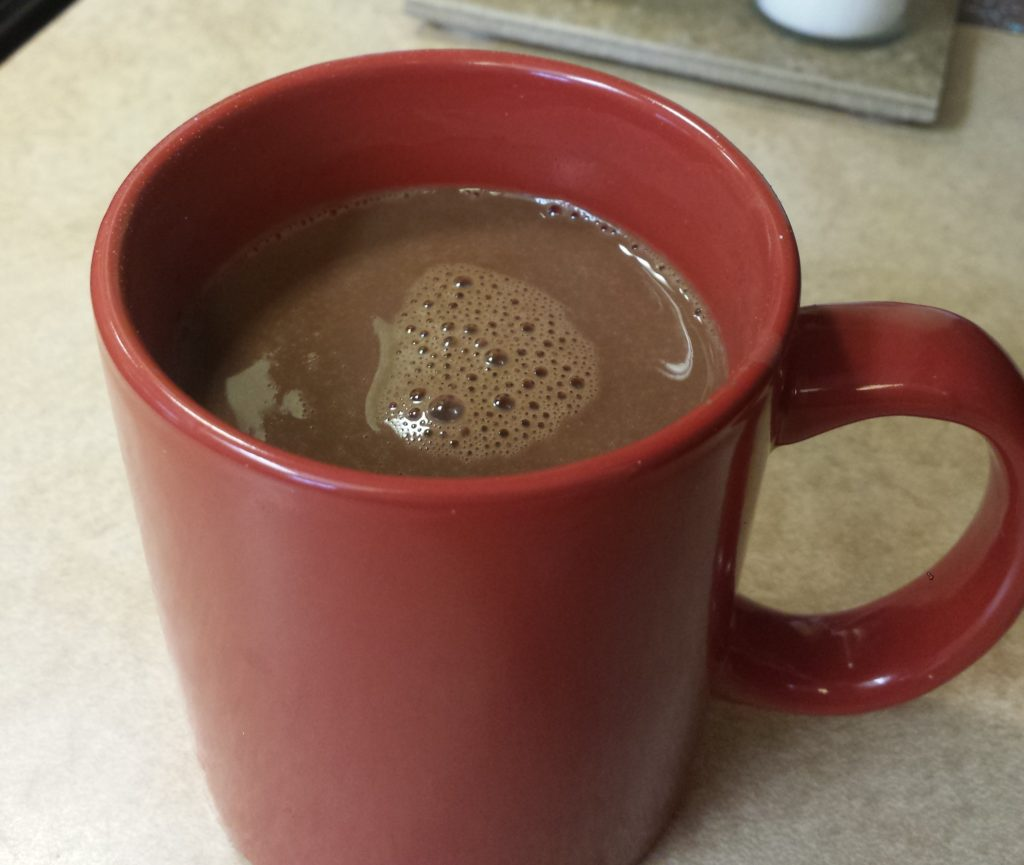 guilt-free-hot-chocolate