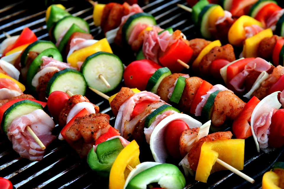 meat-kabob