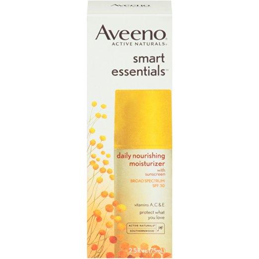 aveeno-smart-essentials