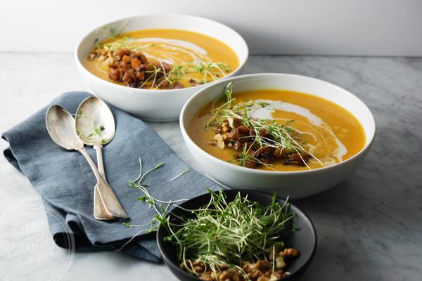 butternut-soup-6