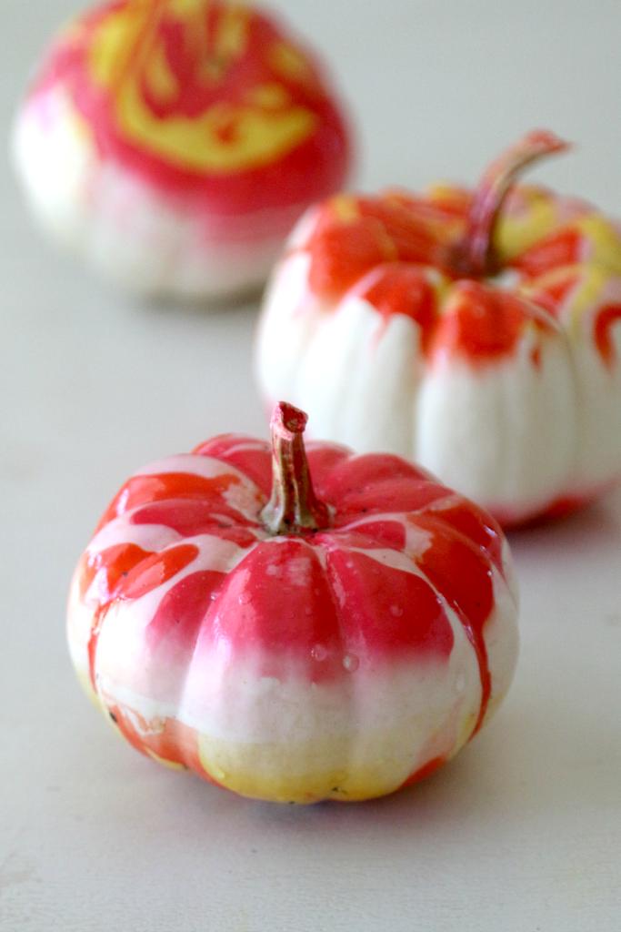 marble-pumpkins