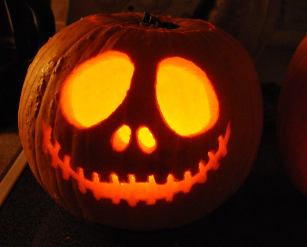 nightmare-before-christmas-pumpkin