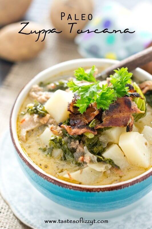 paleo-zuppa-toscana