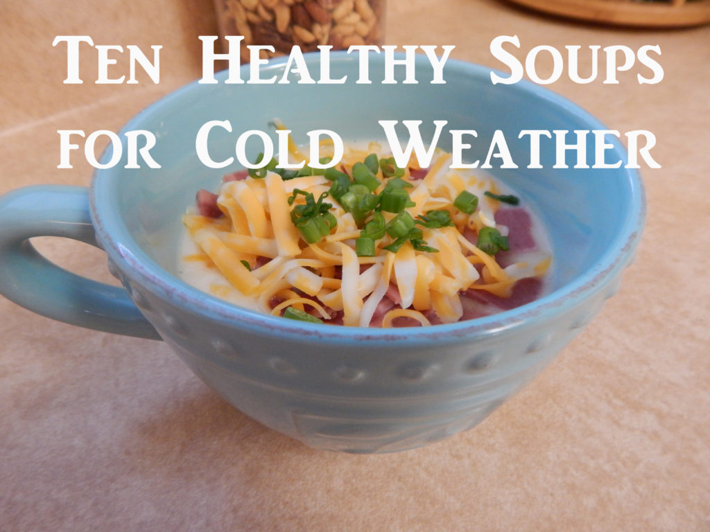 the-healthy-soups-for-cold-weather