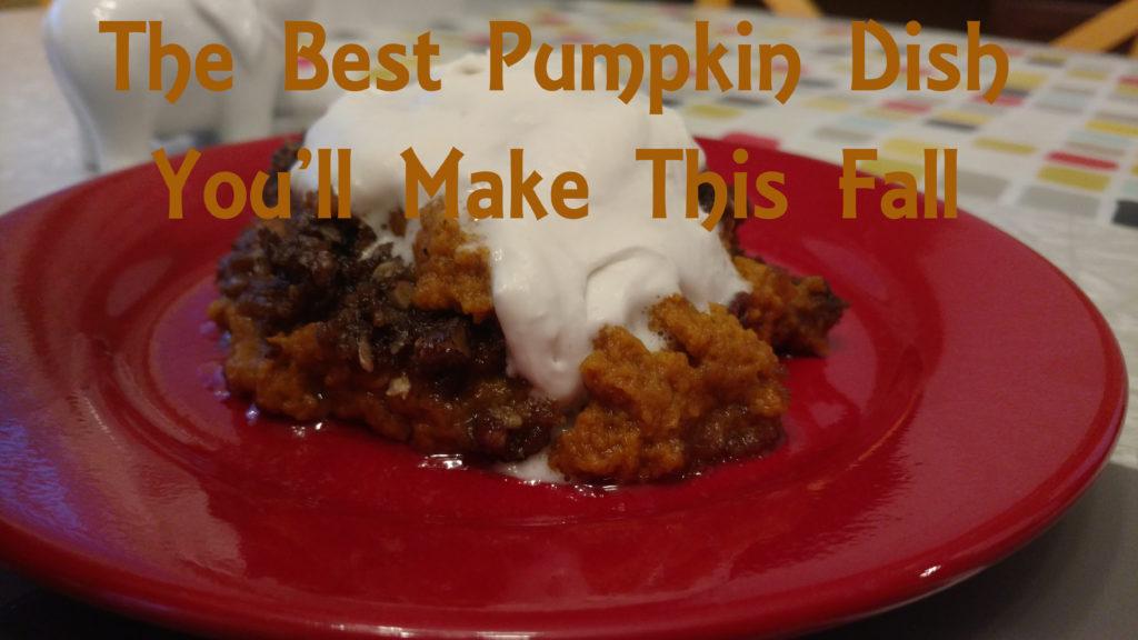 best-pumpkin-dish-copy