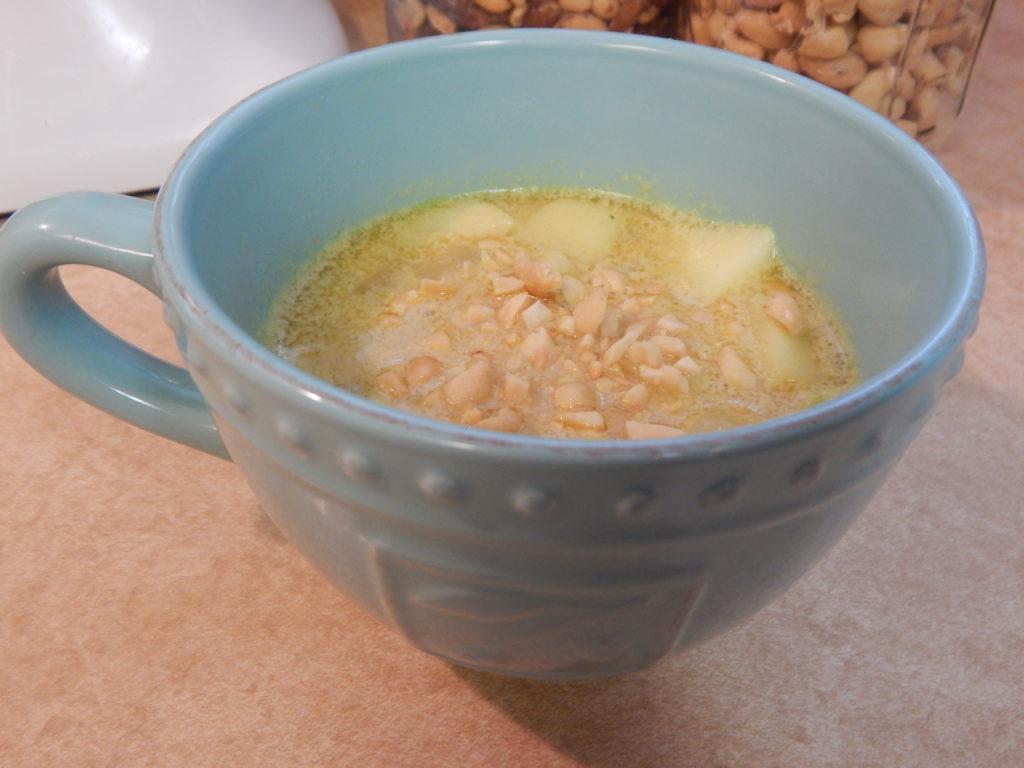healthy-mulligatawny-soup