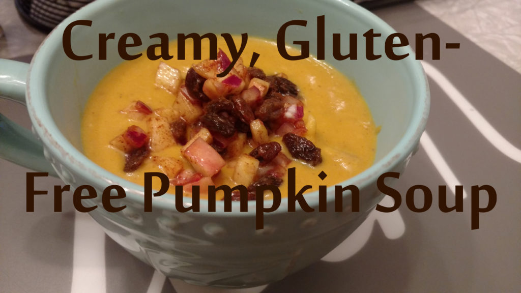 gf-pumpkin-soup