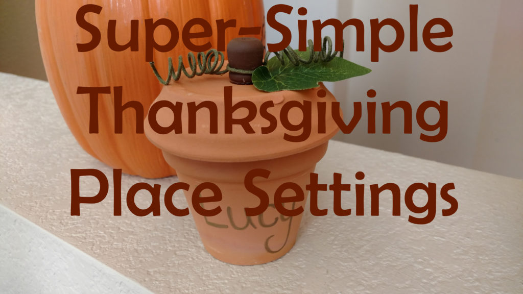 thanksgiving-place-settings-copy