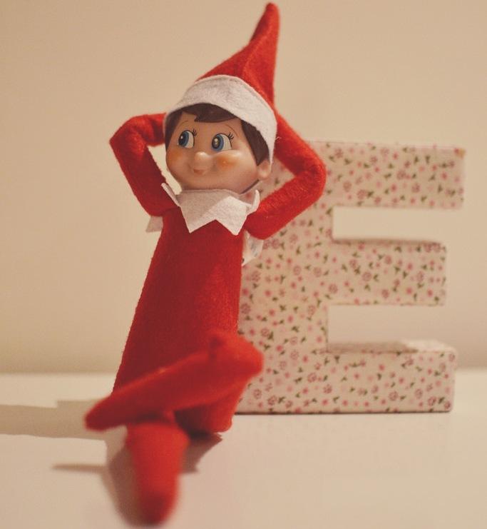 cropped-elf